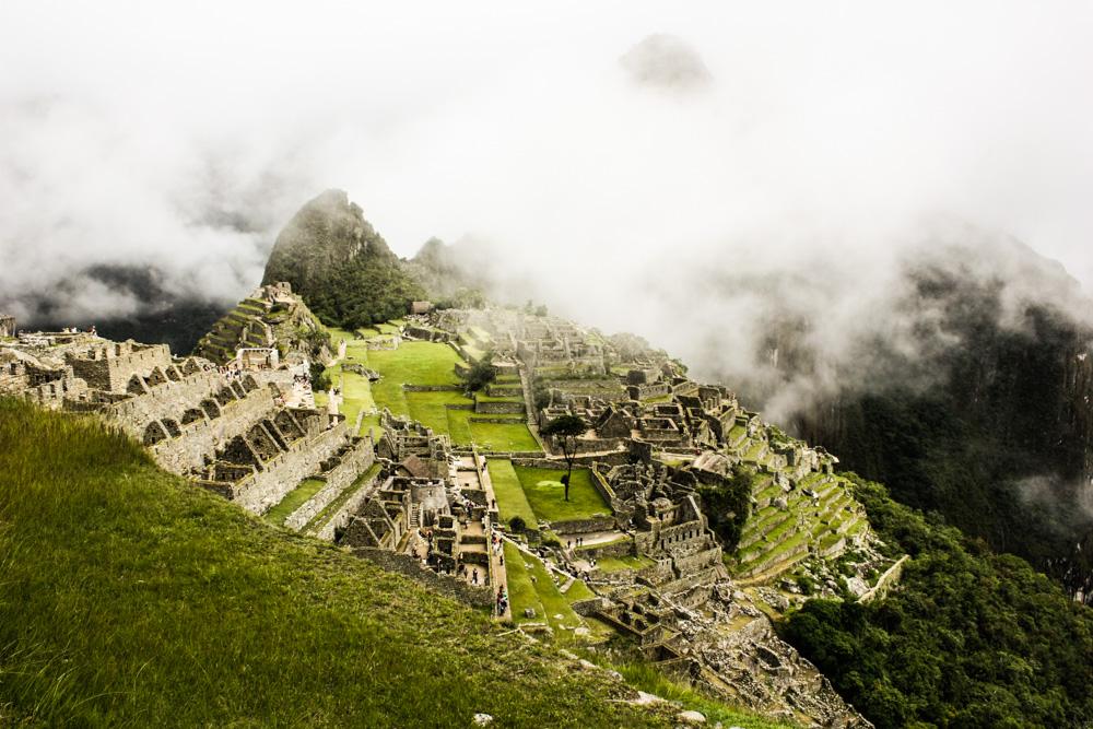 machu-picchu-peru-suedamerika-reise-travel-diary-19-7