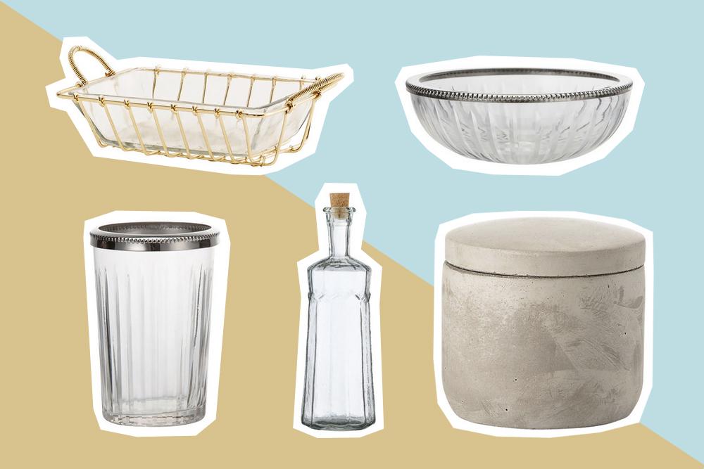 weniger-plastik-zuhause-im-bad