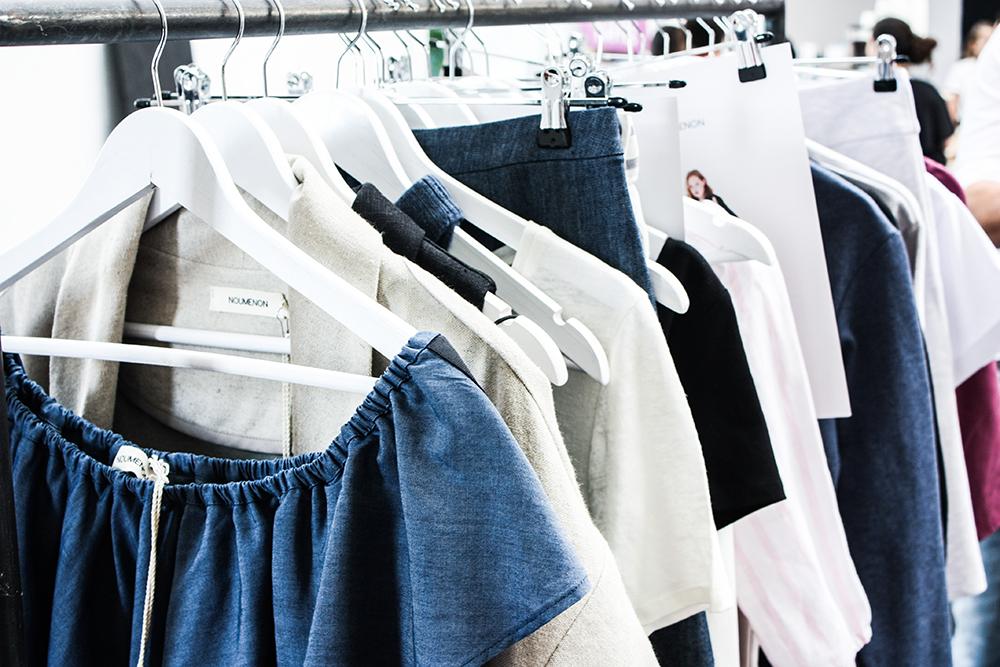 fashion-week-fair-fashion-green-showroom 2016 ethical fashion