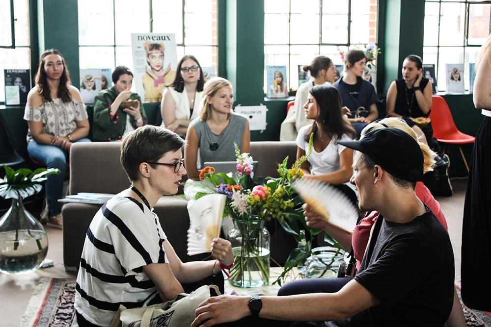 fashion-week-fair-fashion-green-showroom-2016-ethical-19-27k
