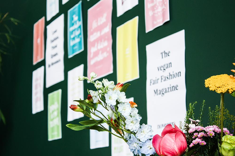 fashion-week-fair-fashion-green-showroom-2016-ethical-19-7k