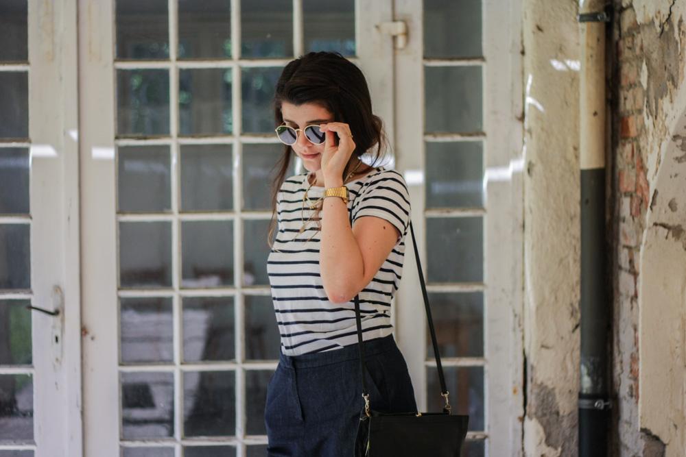 hess natur culotte bio baumwolle wunderwerk shirt stripes-1-10