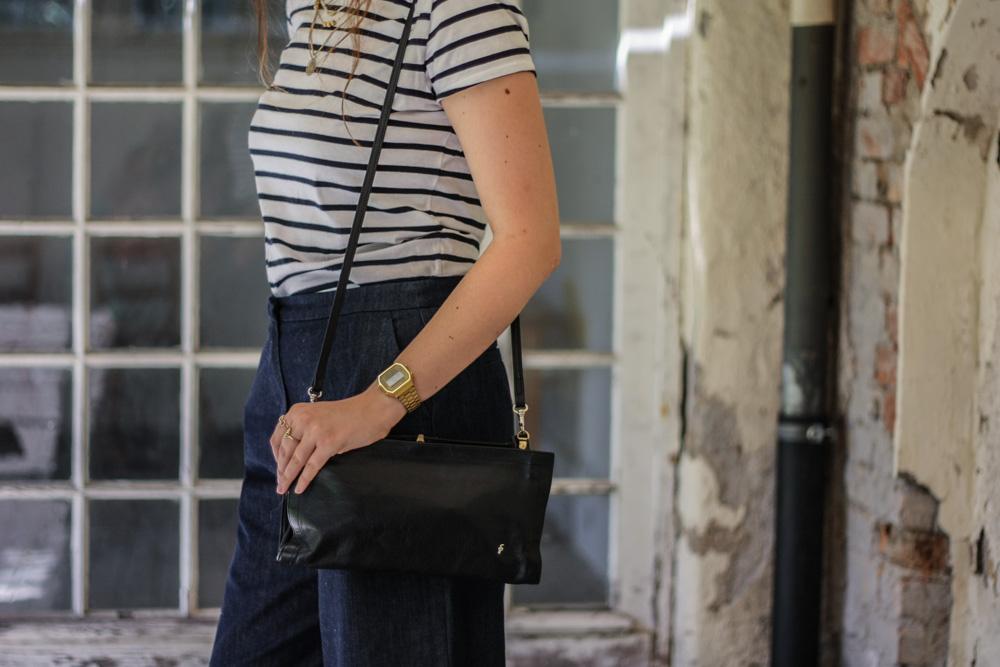 hess natur culotte bio baumwolle wunderwerk shirt stripes-1-11