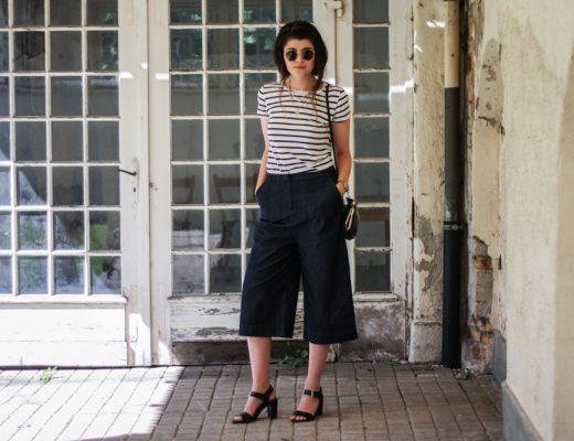 hess natur culotte bio baumwolle wunderwerk shirt stripes-1-7