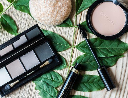 naturkosmetik favoriten dr hauschka kosmetik konjac schwamm natural organic-19-7