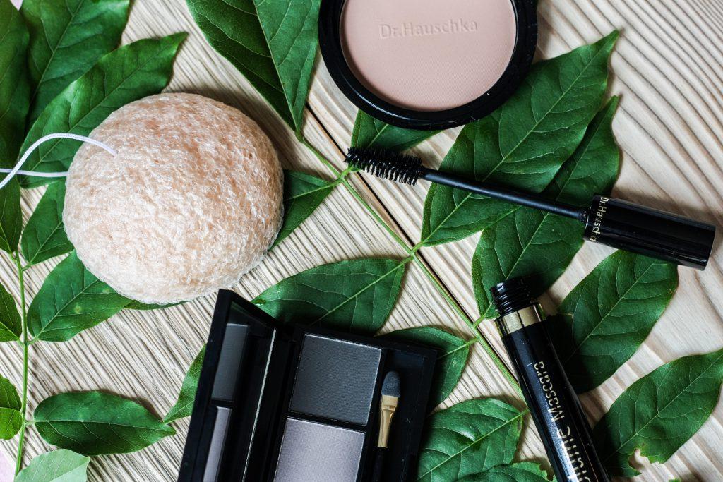 naturkosmetik favoriten dr hauschka kosmetik konjac schwamm natural organic-19-8