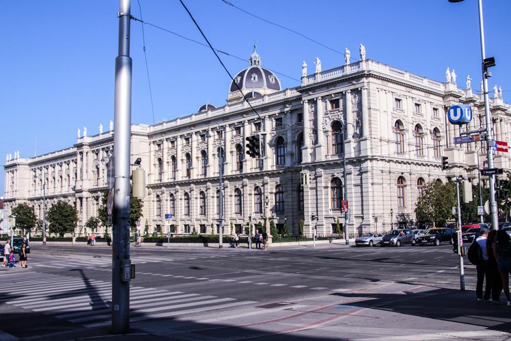 Wien Wochenende Reisetipps Travel Diary ein Wochenende in Wien Fair Fashion vegan -1-12