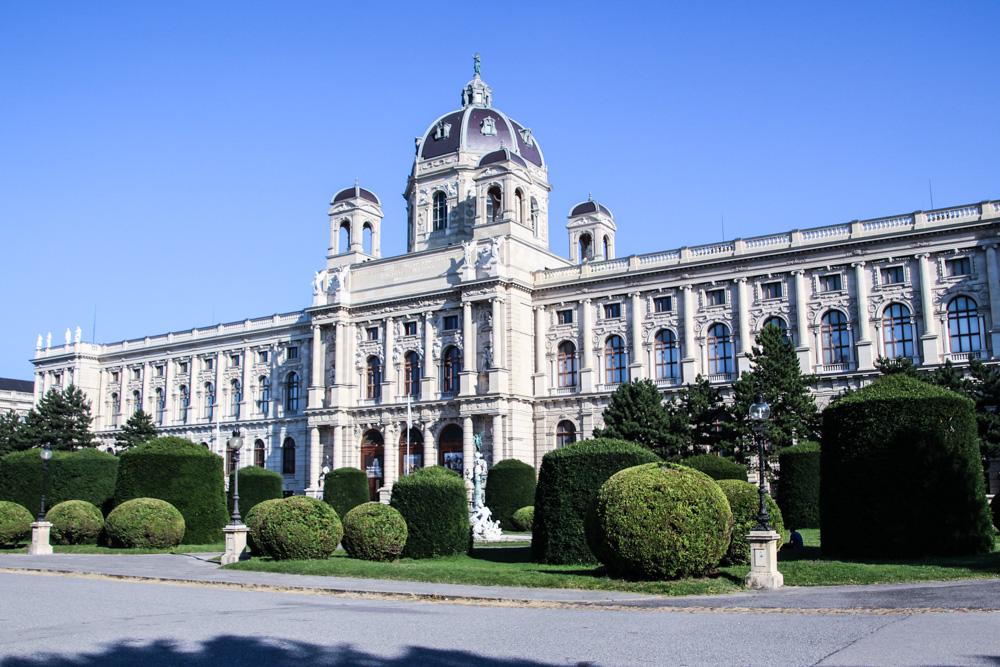 Wien Reisetipps Travel Diary ein Wochenende in Wien Fair Fashion vegan -1-13 Wien Wochenende