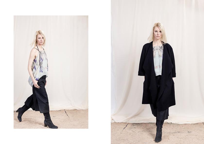 natascha von hirschhausen fair fashion label to watch interview