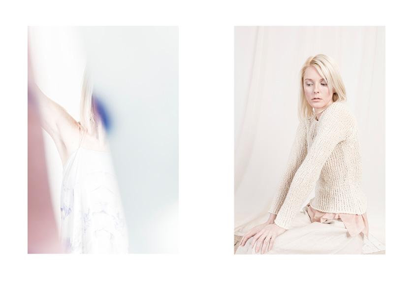 natascha von hirschhausen fair fashion label to watch