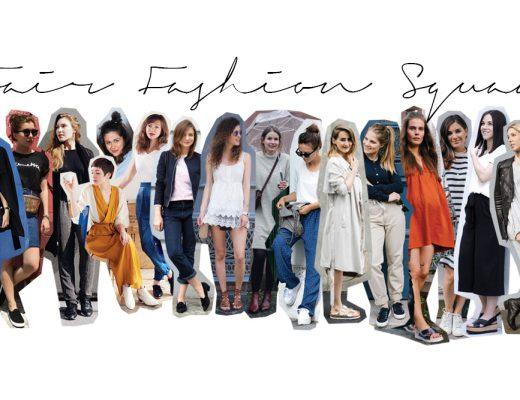 Fair-Fashion-Squad