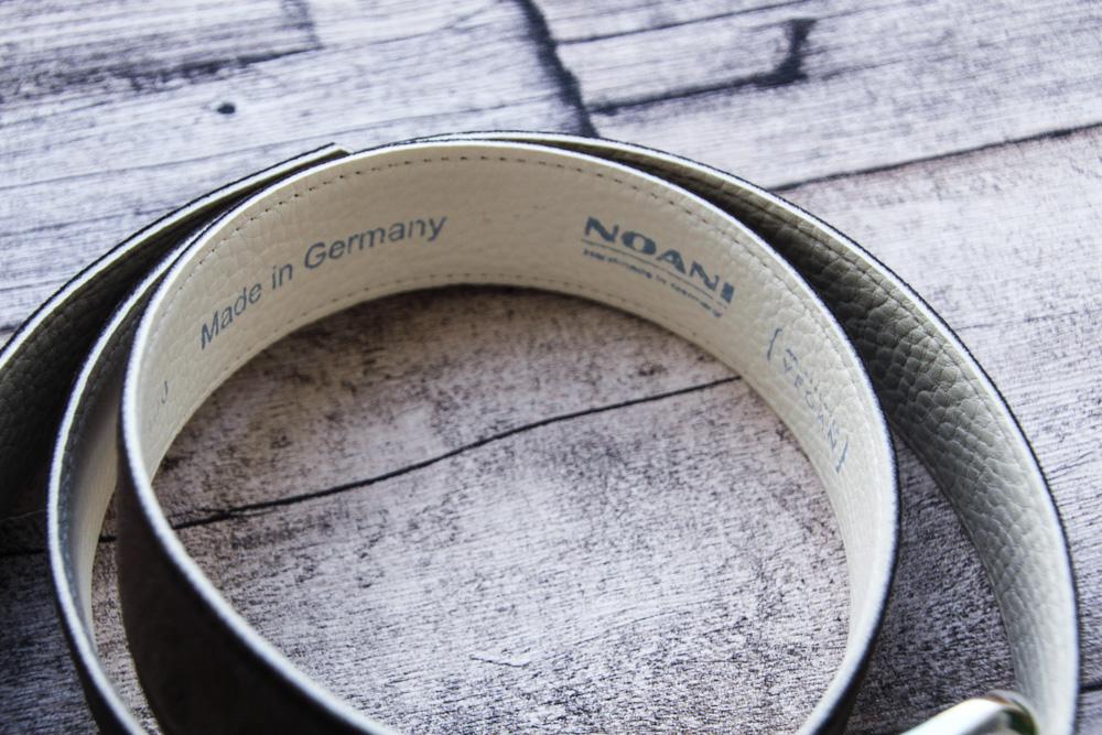 veganer gürtel accessoires vegan veganes leder belt nachhaltiger gürtel made in germany-1-4