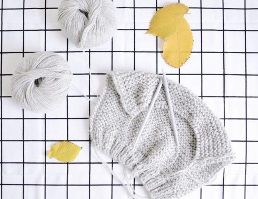 nachhaltigkeit-und-selbermachen-stricken
