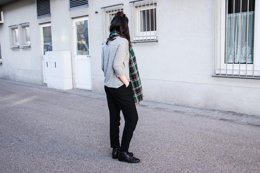 freitag hanf kleidung leinen nachhaltige mode jaeckle und hoesle fair fashion faire mode vintage-1-4