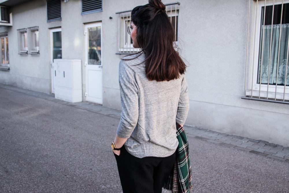 freitag hanf kleidung leinen nachhaltige mode jaeckle und hoesle fair fashion faire mode vintage-1-8