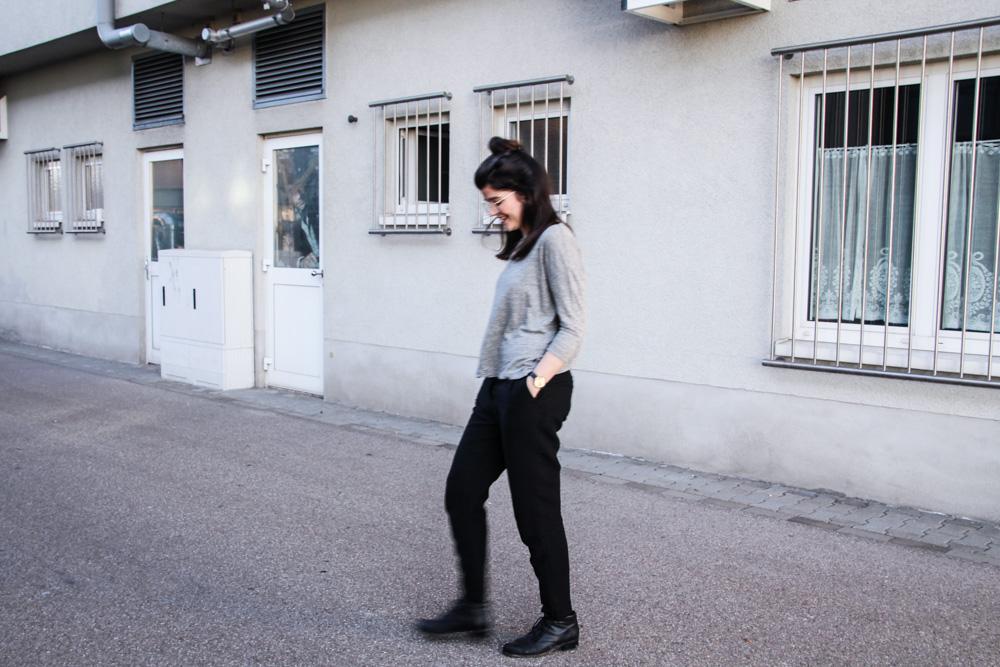 freitag hanf kleidung leinen nachhaltige mode jaeckle und hoesle fair fashion faire mode vintage-1-9