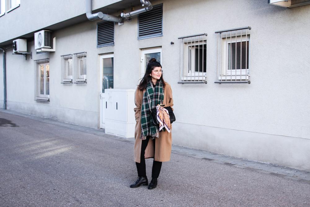 freitag hanf kleidung leinen nachhaltige mode jaeckle und hoesle fair fashion faire mode vintage-1