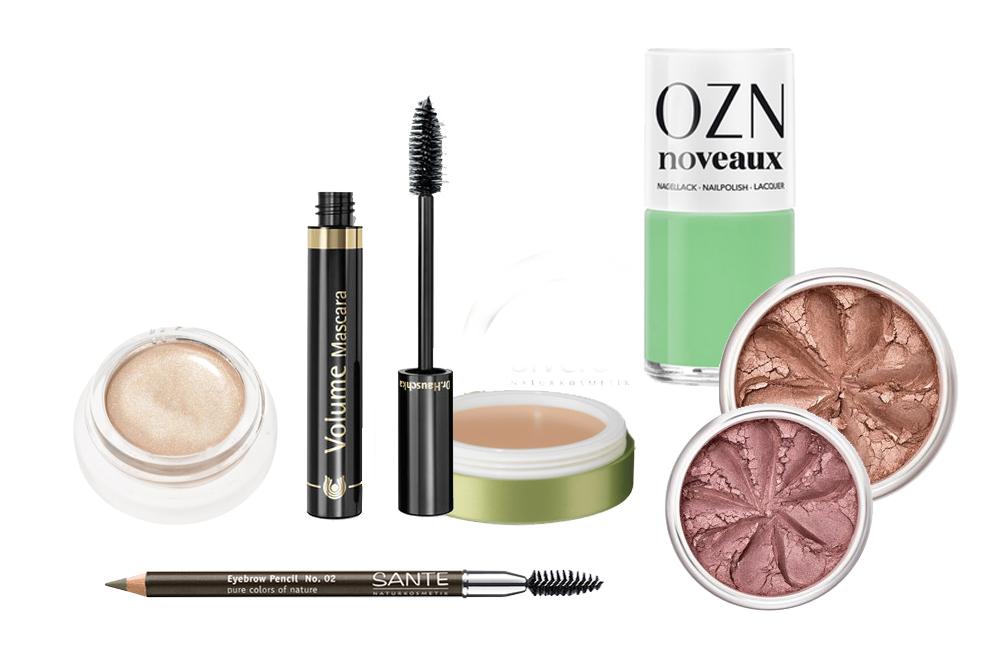 naturkosmetik-favoriten-natural-cosmetics